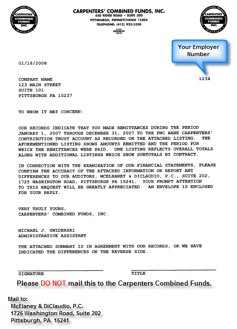 Cover letter examples for apprenticeship electrician