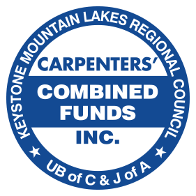 Carpenters' Combined Funds Logo